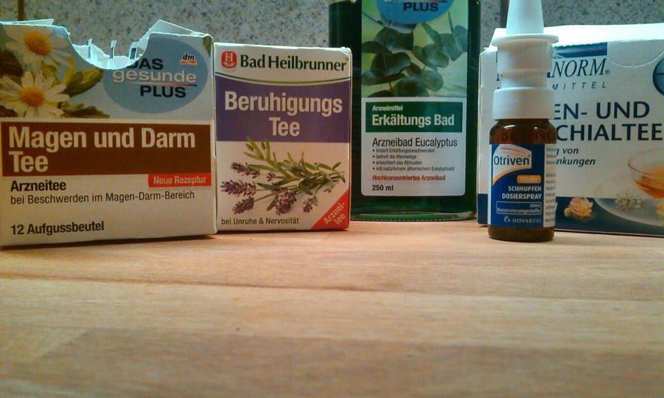 health-blog